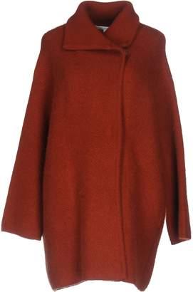 Diane von Furstenberg Coats - Item 41742913GN