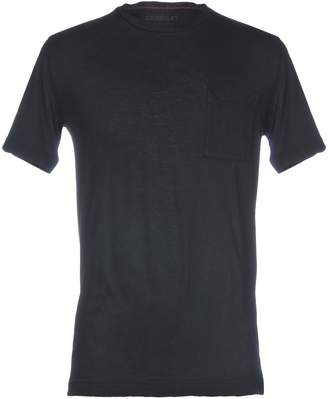 Crossley T-shirts