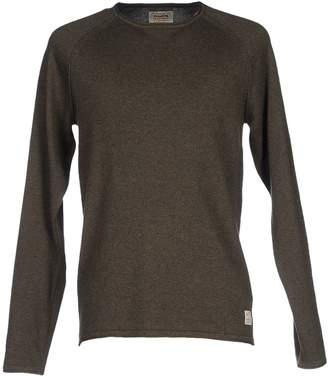 Jack and Jones Sweaters - Item 39692211FA