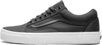 Vans Old Skool - Asphalt