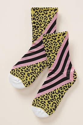 Happy Socks Samantha Ankle Socks