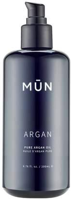 Mun Argan Pure Argan Oil
