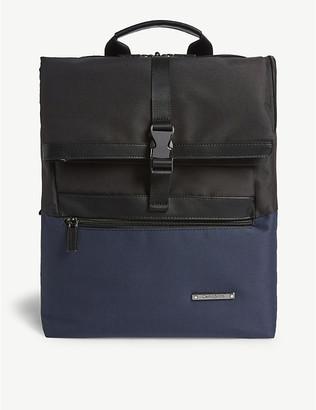 Samsonite Asterism slim backpack