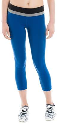 Lole MOTION CROPPED LEGGINGS