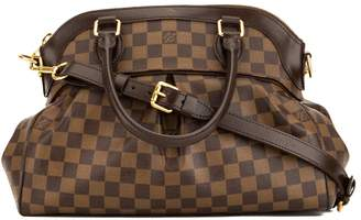Louis Vuitton Damier Ebene Trevi PM (4099024)
