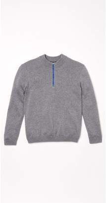 J.Mclaughlin Boys' Carlson Sweater