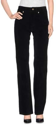 Ralph Lauren Black Label Casual pants - Item 36661098SE