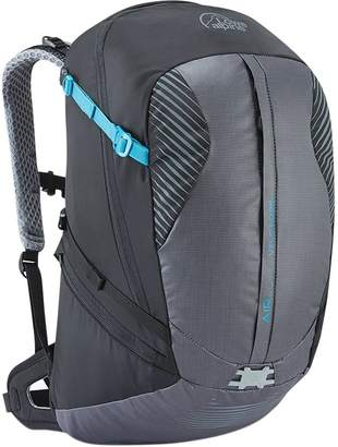 Lowe alpine AirZone Velo 25L Backpack