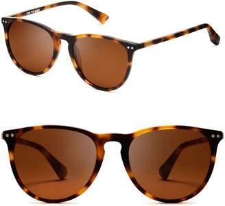 b680661559 MVMT Ingram 54mm Polarized Sunglasses