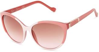 Jessica Simpson J5016 Cat Eye Sunglasses