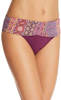 Bleu Rod Beattie Beach Please Hipster Bikini Bottom