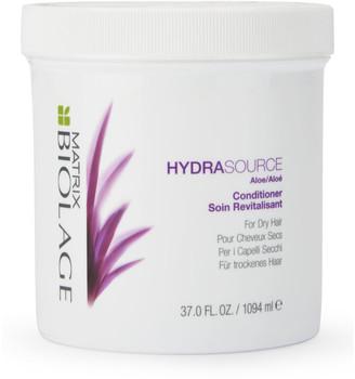 Biolage Matrix HydraSource Conditioner (500ml)