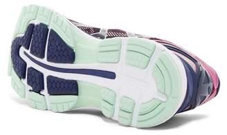 Asics GEL(R)-Nimbus 19 Running Shoe