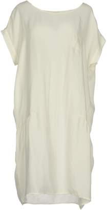 Sita Murt Short dresses - Item 34738146WJ