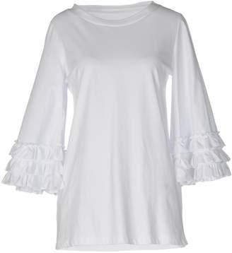 Douuod T-shirts - Item 12076796