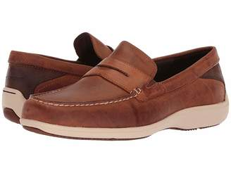 Rockport Aiden Penny