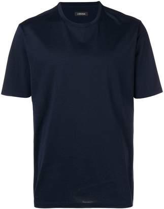 Ermenegildo Zegna shortsleeved T-shirt