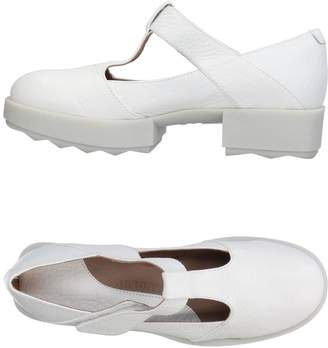 Audley Loafers - Item 11154085