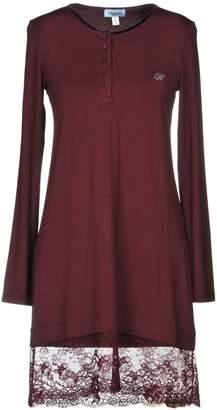 Blumarine Nightgowns - Item 48204150MK