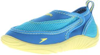 Speedo Surfwalker Pro Unisex Infant Water Shoe Size 6M