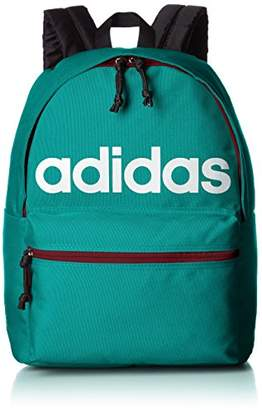 393c8e63d049 adidas(アディダス) グリーン メンズ リュックサック - ShopStyle ...