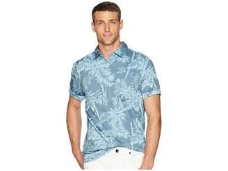 Tommy Bahama Tropical Tones Shirt