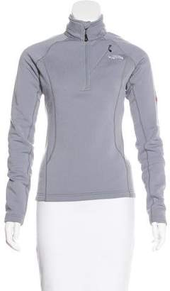 The North Face Long Sleeve Top