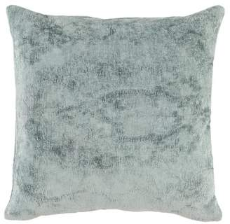 Kosas Home Doolin Jacquard 22 Throw Pillow