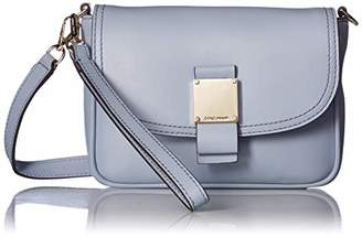 Cole Haan Women's Tali Leather Convertible Crossbody