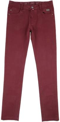 Avirex Casual pants - Item 42650245BQ