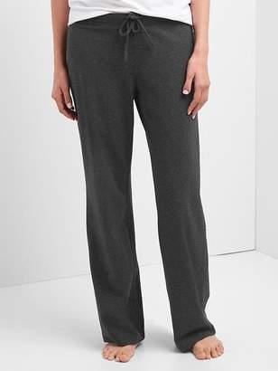 Gap Simple Pants