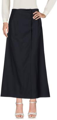 J.W.Anderson Long skirts - Item 35366808TM