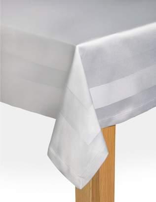 Marks and Spencer Nova Non-Iron Tablecloth