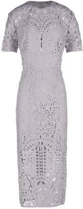 Lover 3/4 length dresses - Item 34807292AE