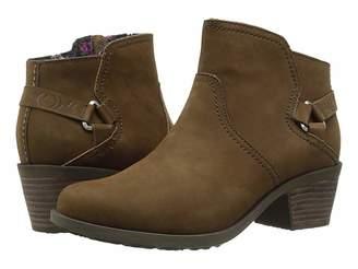 Teva Foxy Women's Shoes