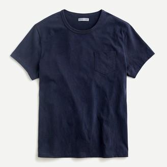 J.Crew Wallace & Barnes tubular T-shirt