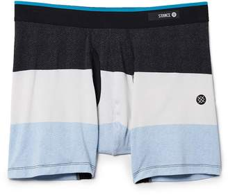 Stance Butter Blend Boxer Brief