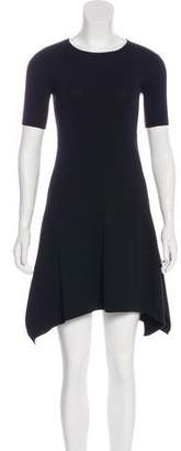 Opening Ceremony A-Line Mini Dress