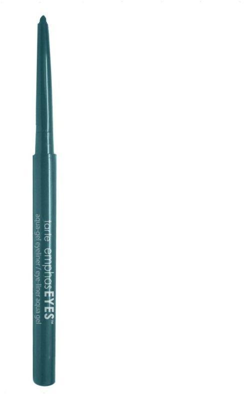 Tarte EmphasEYES Aqua-Gel Eyeliner