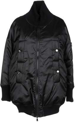 Tatras Down jackets - Item 41806762GU