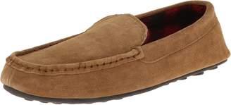L.B. Evans Men's Anton Slip-On Loafer