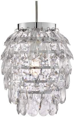 Easy Fit Ceiling Lights Shopstyle Uk