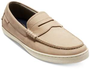 Cole Haan Men's Pinch Weekender Loafers Men's Shoes