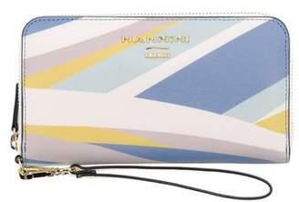 Nannini Wallet