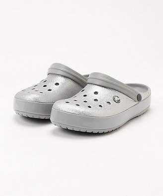 Crocs (クロックス) - [クロックス] ユニセックスCBGlitterC