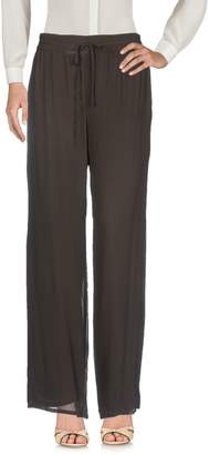 Atos Lombardini Casual pants - Item 13066327