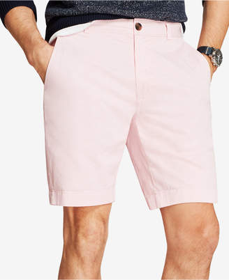 """Brooks Brothers Brooks Brother Red Fleece Men's 9"""" Shorts"""