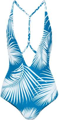 Mikoh One-piece swimsuits - Item 47240089VD