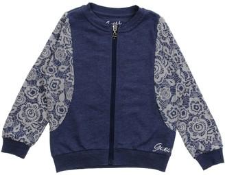 GUESS Sweatshirts - Item 12110935WW