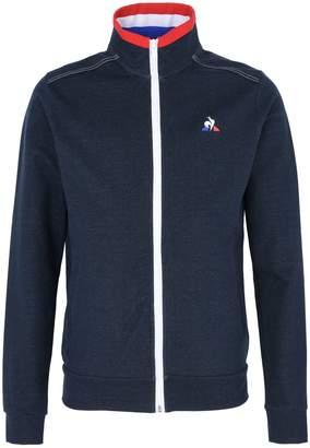 Le Coq Sportif Sweatshirts - Item 12156535FM